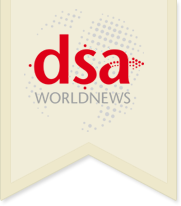 dsa Worldnews