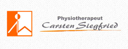carsten-siegfried-physiotherapeut