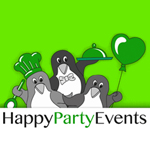happy-party-events