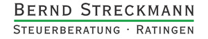 steuerberater-ratingen