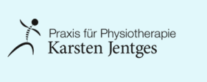 Physiotherapie Jentges