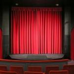 Auf diese Musicals dürfen sich Musicalfans 2013 freuen