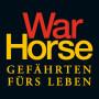 War Horse - Gefährten fürs Leben
